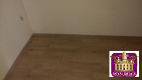 Сдается в аренду офис Респ Крым, г Симферополь, ул Смольная, д 25а - Фото 5