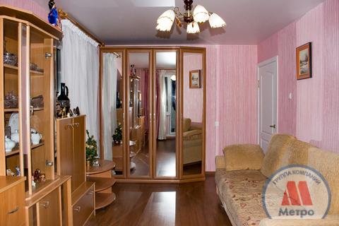 Квартира, ш. Тутаевское, д.39 - Фото 2