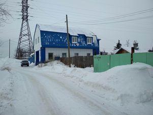 Продажа участка, Томск, Луговой пер. - Фото 2