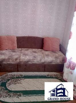 Комната в Павловске, Конюшенная ул. - Фото 4
