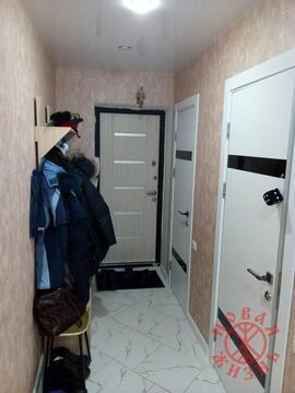Продажа квартиры, Самара, Ул. Раздольная - Фото 2