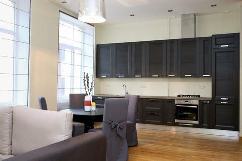 Продажа квартиры, Купить квартиру Рига, Латвия по недорогой цене, ID объекта - 313139004 - Фото 1