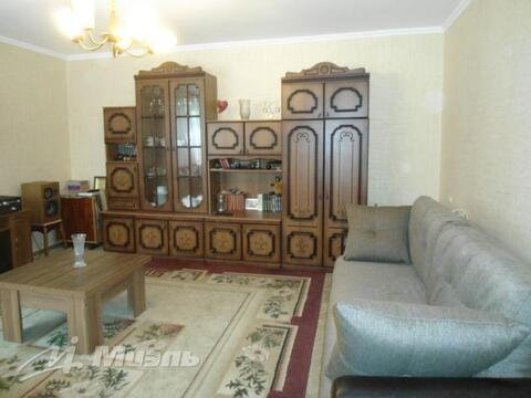 Продажа квартиры, м. Маяковская, Ул. Тверская-Ямская 3-Я - Фото 4