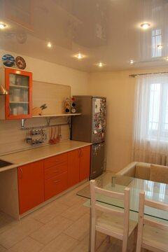 Продажа 1-комнатной квартиры, 36.7 м2, Мостовицкая, д. 4к1, к. корпус . - Фото 1