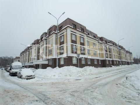 2-комн. квартира, Королев, проезд Бурковский, 40к1 - Фото 2
