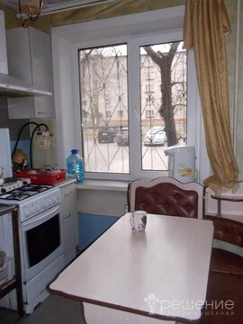 3 200 000 Руб., Продается квартира 63 кв.м, г. Хабаровск, ул. Костромская, Купить квартиру в Хабаровске по недорогой цене, ID объекта - 319205756 - Фото 1