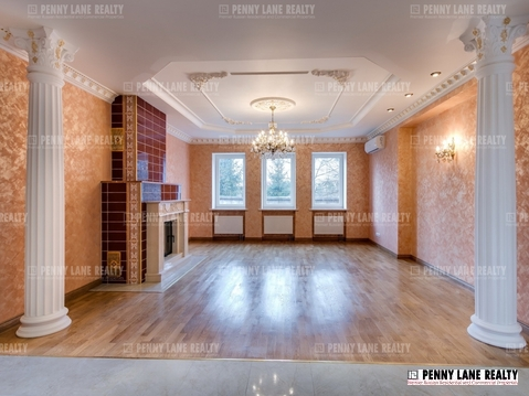 Продажа дома, Рогозинино, Первомайское с. п. - Фото 4