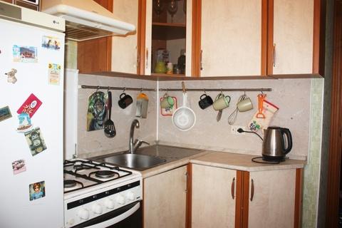 Продажа квартиры, Липецк, Ул. Титова - Фото 5