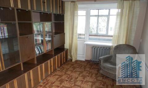 Аренда квартиры, Екатеринбург, Ул. 22 Партсъезда - Фото 2