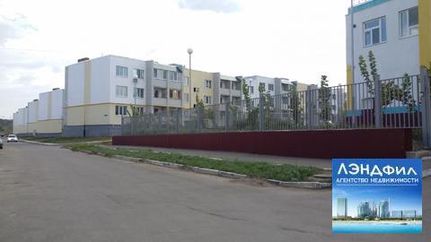 """3 комнатная квартира в ЖК """"Риолит"""", Хрустальная, 68в - Фото 2"""