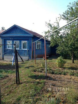 Продажа дома, Арзамас, Ул. Красный порядок - Фото 1