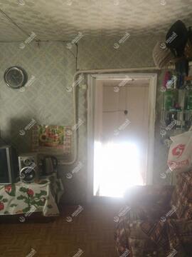 Продажа дома, Ковров, Ул. Федорова - Фото 4