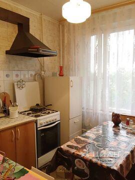 Аренда квартиры, Растуново, Домодедово г. о, Улица Заря - Фото 1