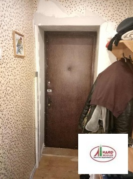 1 комнатная квартира, ул. Смурякова, д. 7, г. Ивантеевка - Фото 5