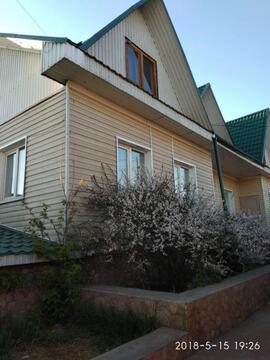Продажа дома, Улан-Удэ, Юных Коммунаров - Фото 2