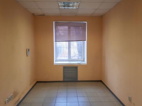 Современный офисный блок или торговое помещение в аренду в центре - Фото 5