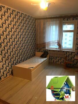 2 к.кв на ул.Гагарина д.25, на 6-ом этаже, - Фото 3