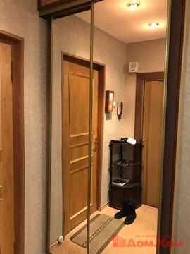 Продажа квартиры, Хабаровск, Ул. Льва Толстого - Фото 4
