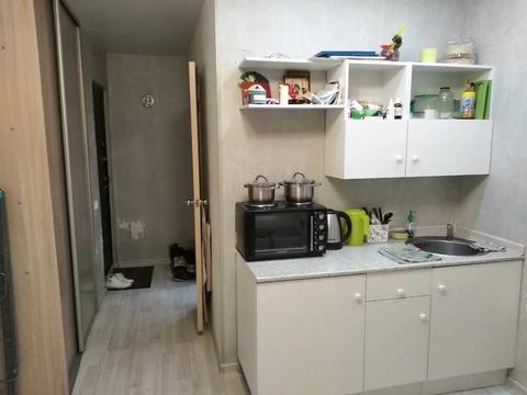 Объявление №58676825: Сдаю комнату в 2 комнатной квартире. Оренбург, ул. Советская, 59,