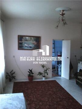 Продается дом 180 кв.м на участке 3 сотки по ул.Чегемская на Стрелке. . - Фото 5