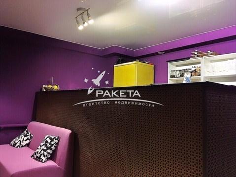 Продажа готового бизнеса, Ижевск, Ул. Красноармейская - Фото 5