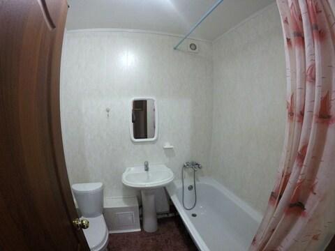 Продается 1-комнатная квартира по ул. Терновского 214 - Фото 5
