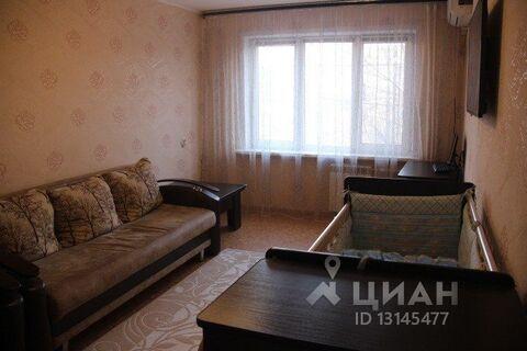 Продажа квартиры, Оренбург, Промысловый проезд - Фото 2