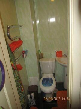 Продам квартиру! - Фото 3