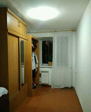 Продажа квартиры, Кызыл, Ул. Красноармейская - Фото 2