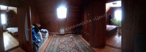 Продажа дома, Трегубово, Чудовский район, Ул. Ленинградская - Фото 4