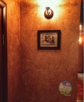 Продам уютную, светлую 3-х комн. квартиру в г. Мытищи - Фото 3