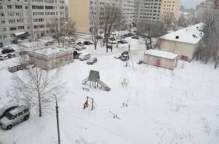 Продажа квартиры, Владимир, Ул. Комиссаров (Имени Комиссарова) - Фото 3