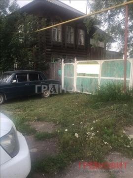 Продажа дома, Колывань, Колыванский район, Ул. Овчинникова - Фото 3