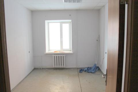 Продажа офиса, Самара, Ул. Ставропольская - Фото 3