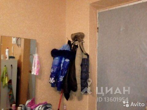 Аренда комнаты, Рязань, Площадь 26 Бакинских Комиссаров - Фото 2