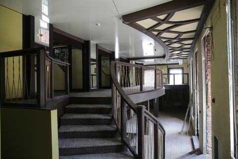Долгосрочная аренда нежилого помещения, 282 кв.м - Фото 2