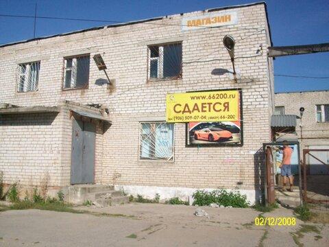 Объявление №51908771: Сдаю 3 комн. квартиру. Обнинск, ул. Красных Зорь, 25,
