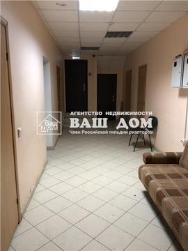 Помещение 228 кв.м. свободного назначения в Пролетарском районе - Фото 3