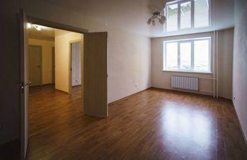 Продажа квартиры, Чебоксары, Ул. Алексея Талвира - Фото 2