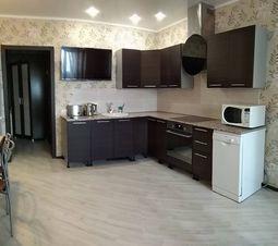 Продажа квартиры, Оренбург, Ул. Транспортная - Фото 1