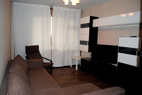 Сдается 2х-ком квартира на Грибоедова, 28 - Фото 1