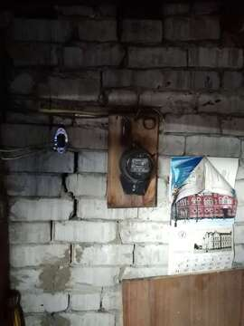 Продажа гаража, Воронеж, Ул. Пеше-Стрелецкая - Фото 5