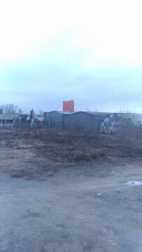 Промышленная площадка 4500 кв.м, Арамиль - Фото 4