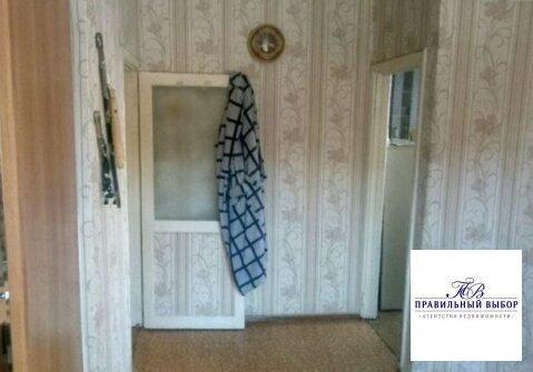 Продам 1к.кв по ул.Ленина, 66 - Фото 1