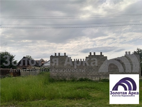 Продажа участка, Абинск, Абинский район, Ул. Толстого - Фото 2