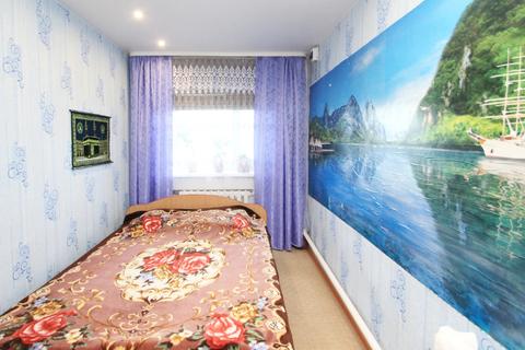 Продам дом в аслане - Фото 1
