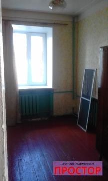 2х-комнатная квартира, р-он Чкаловский - Фото 3
