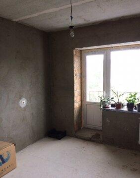 Продается 1-ая квартира в г.Александров по ул.Летняя - Фото 2