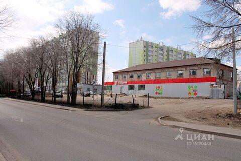 Участок в Челябинская область, Магнитогорск Лесопарковая ул, 95 . - Фото 1