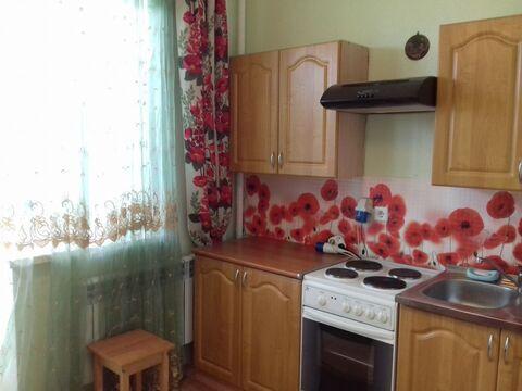 Сдам 1-комнатную квартиру на Козуева - Фото 2